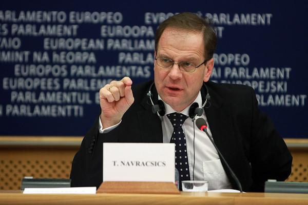 Russian Sanctions Cost EUR 80 million post's picture
