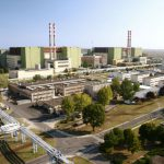 Expansion of Paks Nuclear Waste Storages Going to Plan