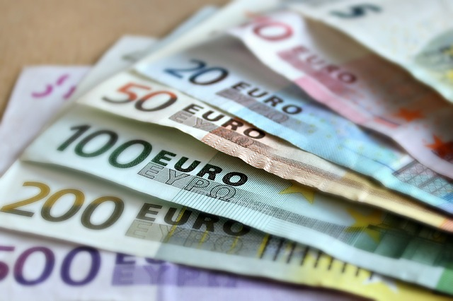 Banks Could Lose EUR 2.2 Billion on Forex Loans post's picture