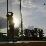 Krisztián Pars Qualifies to Hammer Throw Final in Zürich