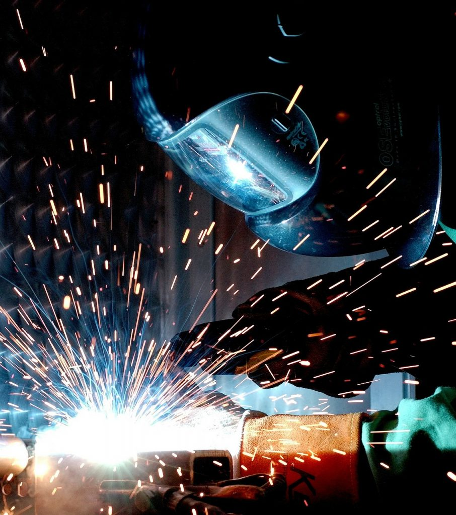 KSH: Industrial Output on the Rise post's picture