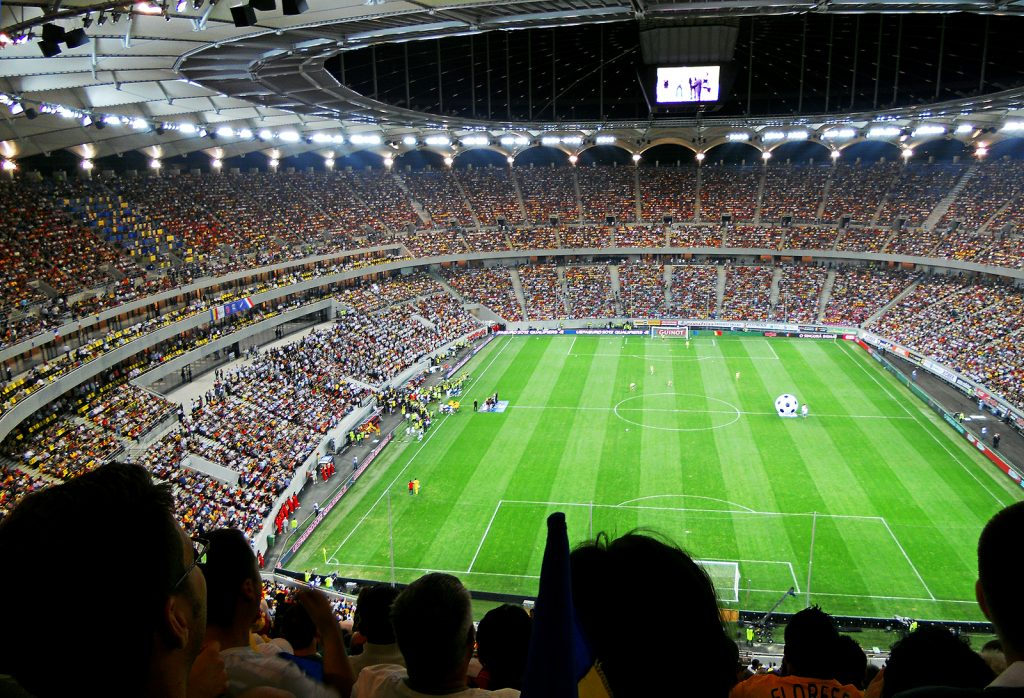 Hungarian Football Needs Import Of Knowledge post's picture