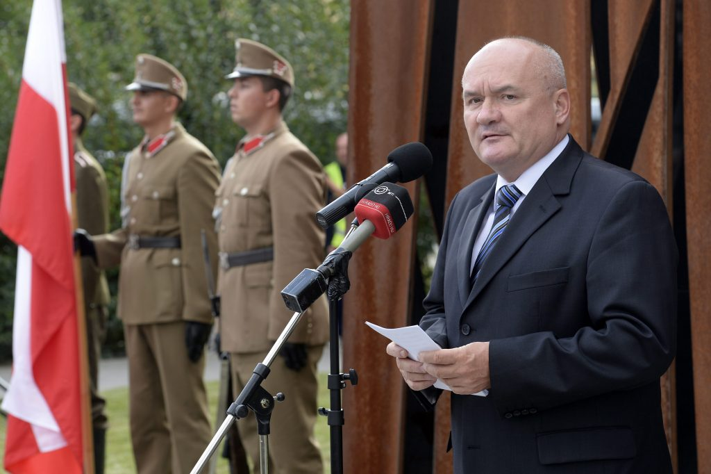 Hungary Set to Increase Military Expenditures, Defence Minister Confirms post's picture