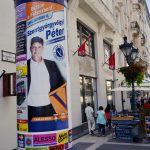 Fidesz Ahead with a Strong, Stabilized Lead