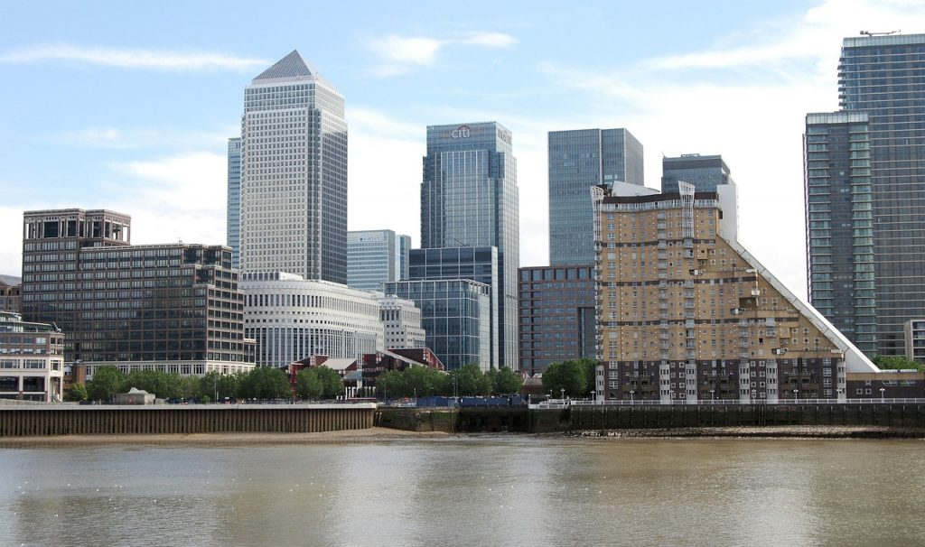 London: Hungary's Growth to be Robust post's picture