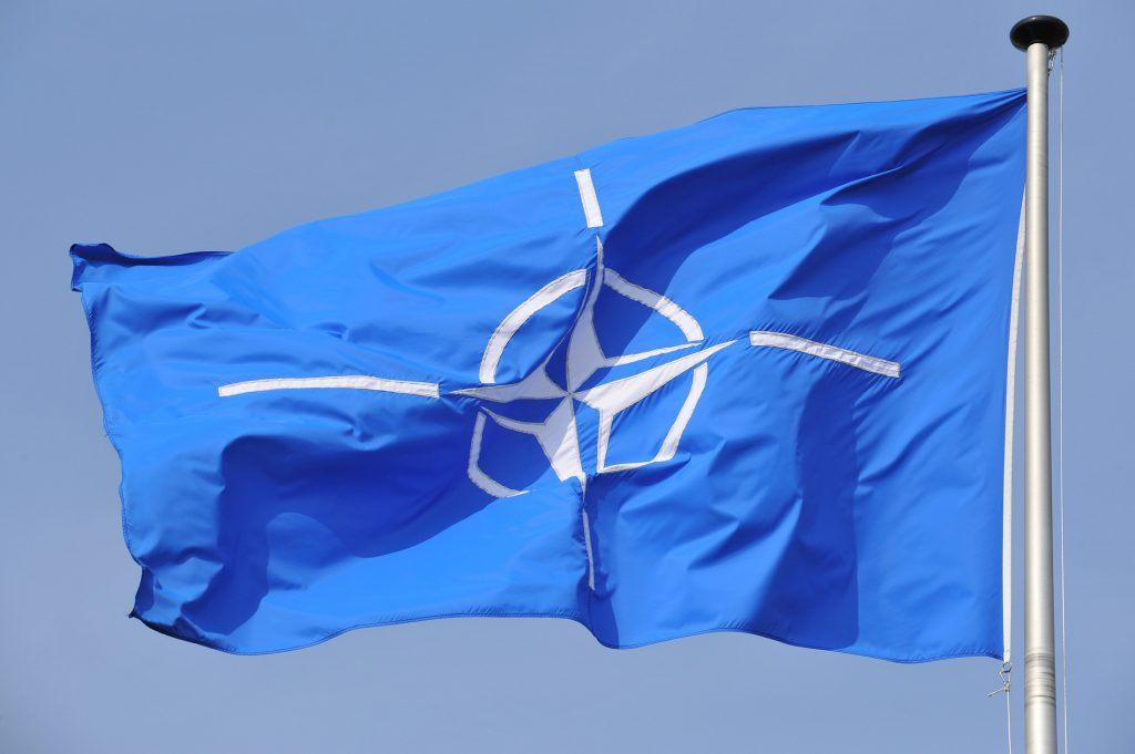 Hungary to Add Troops to Nato's Rapid Response Force post's picture