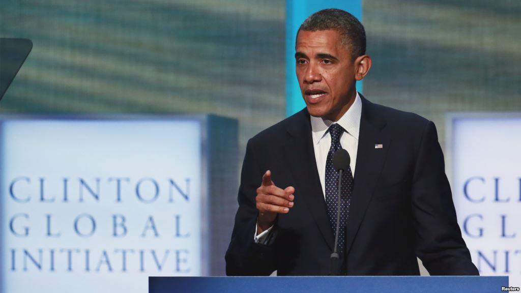 Obama Criticizes Hungary post's picture