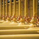 Gas Storage in Hungary Full, says Trade Minister