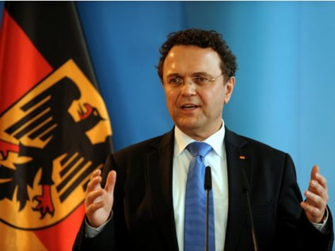Bavarian MP: Hungary Can Be An Example To Follow post's picture