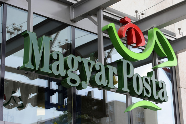 Hungarian State Bought Banks post's picture