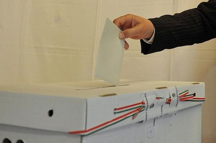 EP Elections: Ballot Paper Order Revealed post's picture
