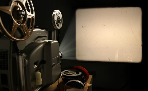 BBC: Three Hungarian Masterpieces Among 100 Greatest 21st-Century Films post's picture