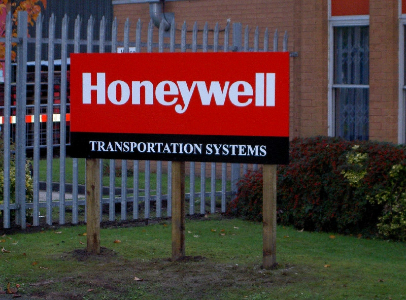 Honeywell Factory To Expand In Nagykanizsa post's picture