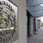 IMF Forecasts Hungary Economy Contracting 3.1% in 2020
