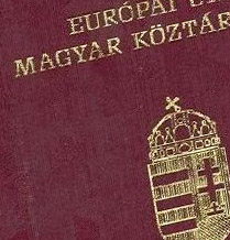 US Ban on Hungarian Officials – International Reactions post's picture