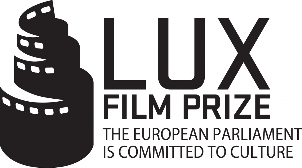 Lux Film Days In The Uránia National Film Theatre post's picture