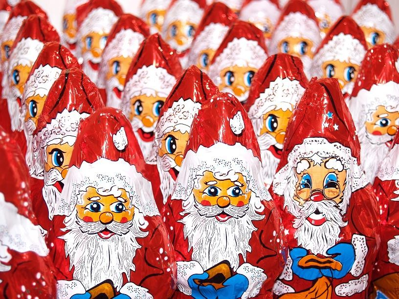 Father Christmas Vs. Mikulás: How Hungarian Children Celebrate post's picture