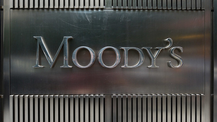 Analysts: Moody's Could Upgrade Hungary's Sovereign Rating In November post's picture
