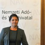 Under-Pressure Head Of Hungary's Tax Authority Resigns