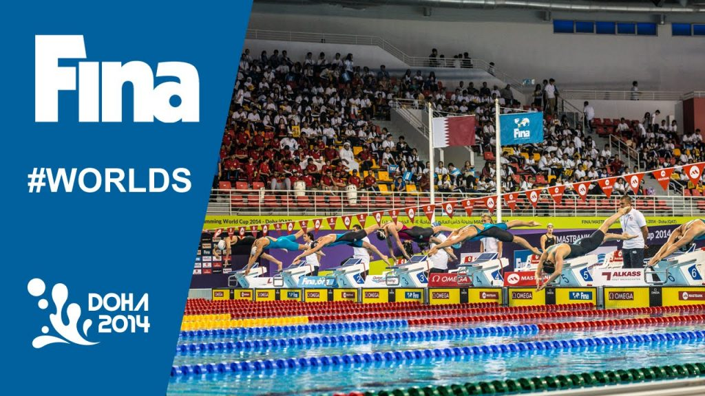 Hungary Comes Second In Doha In Best-Ever Short Course Swimming Performance post's picture