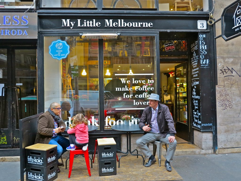 Your Next Favourite Spot – My Little Melbourne post's picture