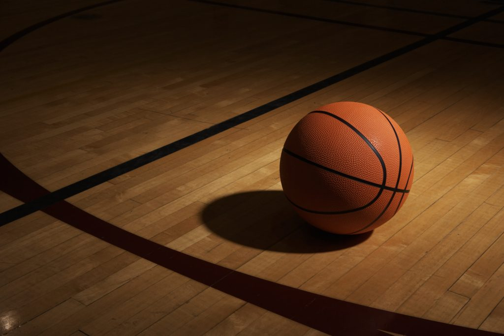essay on basketall Basketball is a team sport which has immense popularity and played with the help of a ball that is shot into a basket positioned horizontally related articles: application to the principal, seeking permission to play a friendly basketball match.