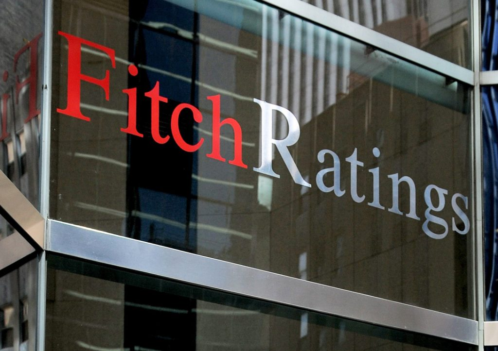 Fitch Upgrades Hungary to 'BBB'; Outlook 'Stable' post's picture