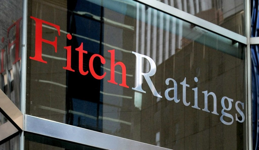 Positive Outlook: Fitch Ratings Likely To Upgrade Hungary's Credit Rating post's picture