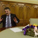 Hungary's Speaker Sent Letter To US Vice President Over McCain's Remarks