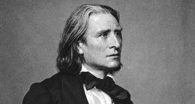 Whole-Figure Ferenc Liszt Statue Inaugurated In Toronto post's picture