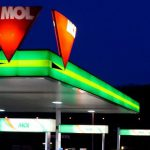 MOL Takes Over LUKOIL In Czech Repbulic