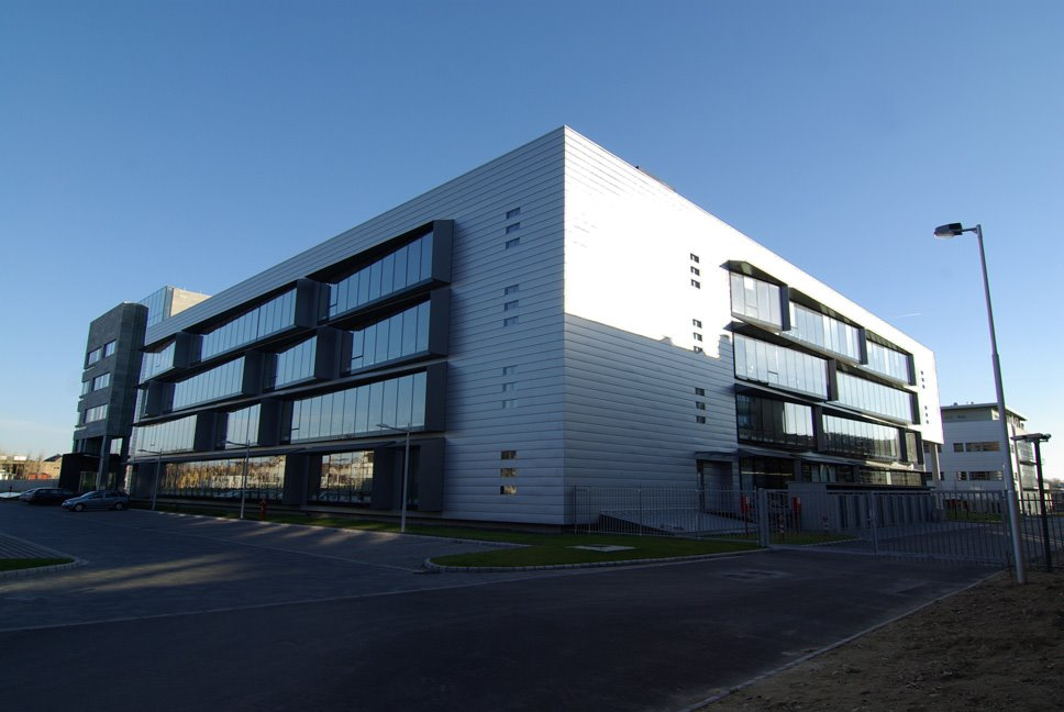 Richter Named Among Top R&D Companies of Europe post's picture