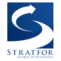 Stratfor: Orbán Government Faces Its Most Difficult Year In Office Since 2015 post's picture