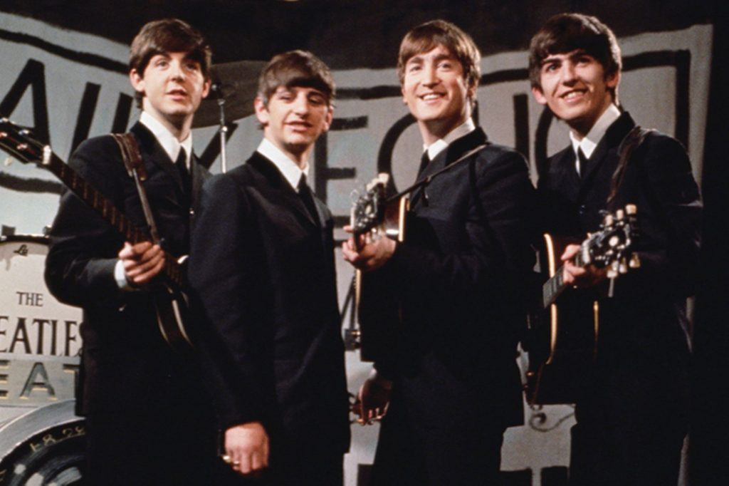 "World's Most Modern Museum Of ""The Beatles"" Relics To Open In Hungary post's picture"