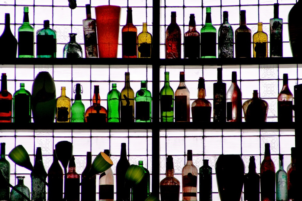 FIDESZ MP: New Rules For Alcohol Excise Tax Should Be Introduced From March post's picture