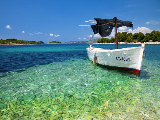 Number Of Hungarian Tourists In Croatia Hits Eight-Year Record post's picture