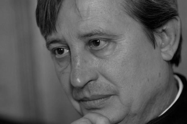 RIP – Fidesz MP Jenő Lasztovicza Dies Aged 53 post's picture
