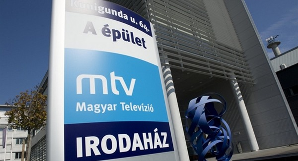 Full Overhaul Of State Television Channels Announced – M1 To Broadcast Daily News In English post's picture