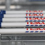 Tesco May Consider Selling its Hungarian Business