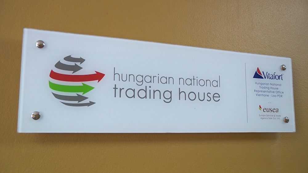 Hungary Opens Trading House In New York post's picture