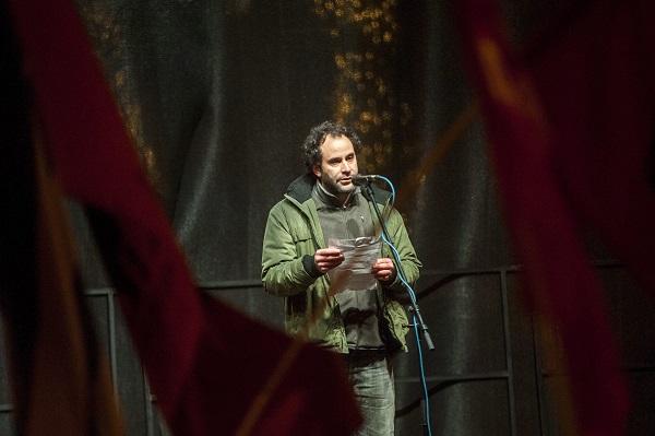 Zsolt Várady -  (photo: János Marjai - MTI)