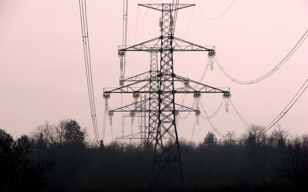 Hungary To Decrease Its Consumption By 18% As Parliament Approves New Energy Law post's picture
