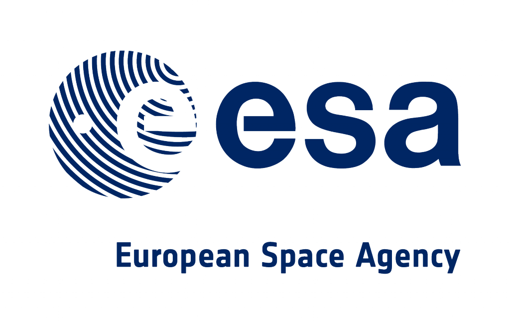 Hungary To Become Full Member Of European Space Agency post's picture
