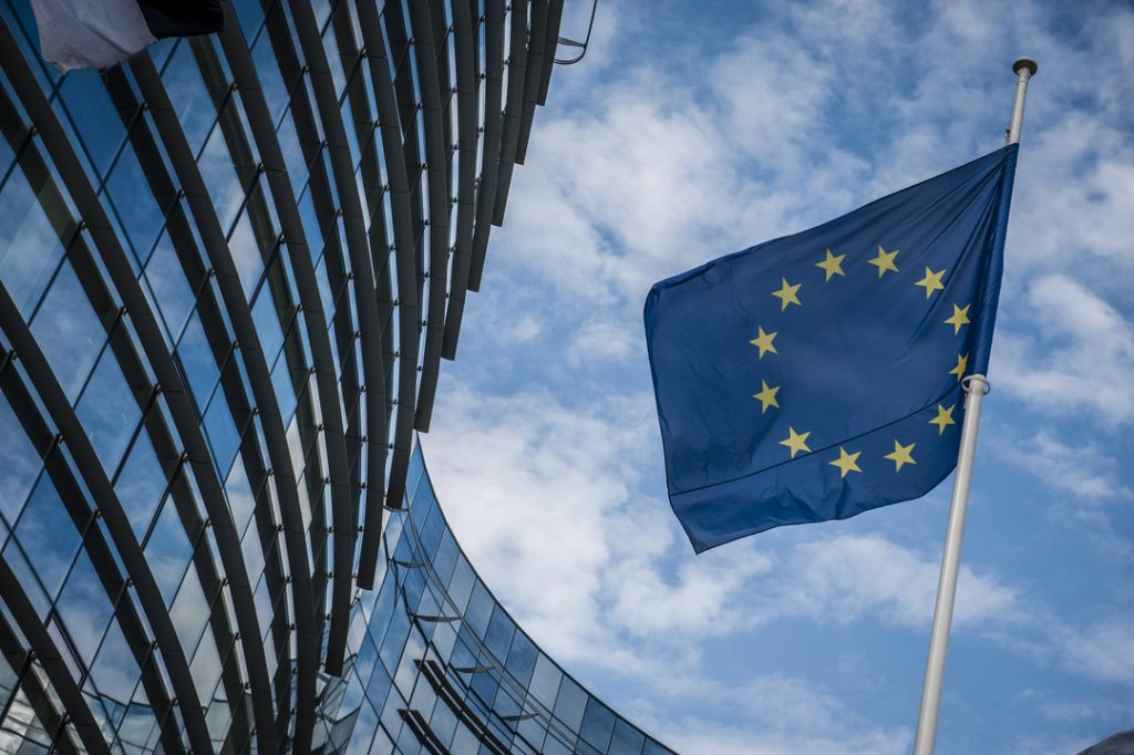 EC Gives Green Light To Five Hungarian Operative Programmes post's picture