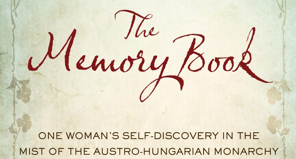 Inspired by a Haunting Keepsake Found in Budapest, New Memoir Recounts a Woman's Journey of Discovery post's picture