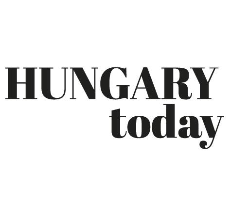Statement by Hungary Today post's picture