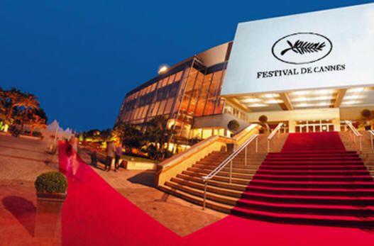 Hungarian-Slovakian Film Plan Invited To Cannes Festival post's picture