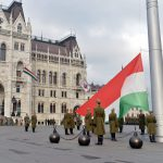 Hungary Commemorates 1848 Revolution – Gallery!