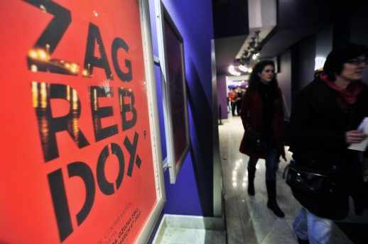 Two Hungarian Documentaries Receive Awards At ZagrebDox Festival post's picture