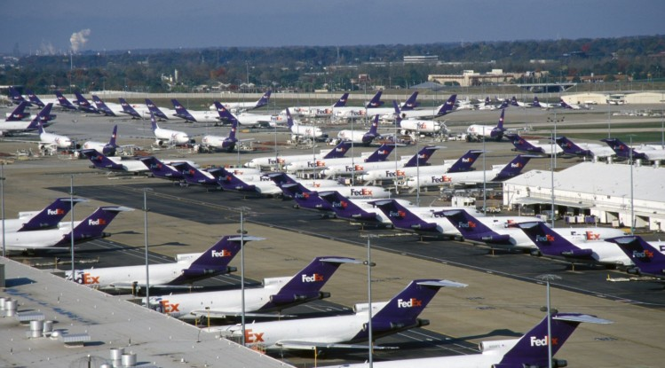 Local Council Submits Petition Concerning Noise Near Budapest Airport post's picture